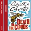 Agatha Christie - Death In the Clouds (Unabridged) [Unabridged Fiction] artwork