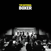 The National - Brainy