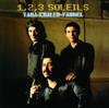1, 2, 3 Soleils (Live à Bercy) - Faudel, Khaled & Rachid Taha