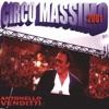 Circo Massimo 2001 (Live)
