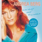 Wo liegt das Paradies - Andrea Berg - Andrea Berg