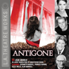 Jean Anouilh - Antigone  artwork