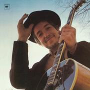 Nashville Skyline - Bob Dylan - Bob Dylan