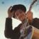 Lay Lady Lay - Bob Dylan