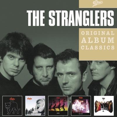 Original Album Classics: The Stranglers - The Stranglers