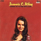 Jeannie C. Riley - The Back Side of Dallas