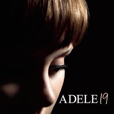 19 - Adele album