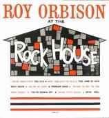 Roy Orbison - Problem Child