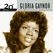 I Will Survive-Gloria Gaynor
