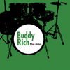 The Man - Buddy Rich