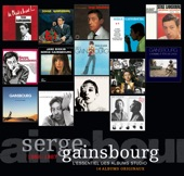 Serge Gainsbourg - Coco And Co