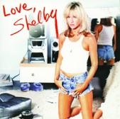 Shelby Lynne - Wall In Your Heart