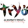 De bouches à oreilles (En concert à l'Olympia et au Cabaret Sauvage) - Tryö