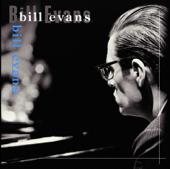 Jazz Showcase: Bill Evans