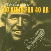 50 beste fra 40 år