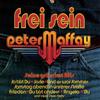 Peter Maffay - So Bist Du Grafik