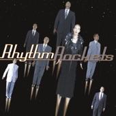 Rhythm Rockets - Fever
