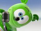 I Am a Gummy Bear (The Gummy Bear Song) - Gummy Bear