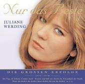 Nur das Beste: Juliane Werding, 2009