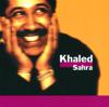 Aicha (Mixed Version) - Khaled