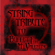 Hand of Blood - String Tribute Players