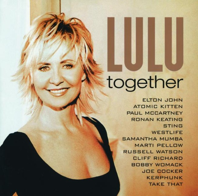 to sir love by lulu on apple music