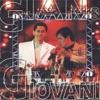 Gian & Giovani (Ao Vivo)