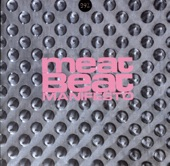 Meat Beat Manifesto - Hello Teenage America