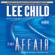 Lee Child - The Affair: A Jack Reacher Novel (Unabridged)