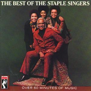 I'll Take You There - The Staple Singers song