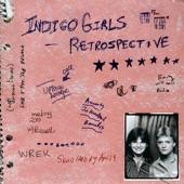 Indigo Girls - Galileo
