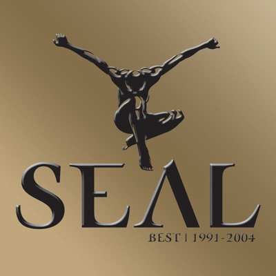 Seal: Best 1991 - 2004 - Seal
