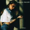 Vanessa Paradis - Joe le taxi artwork