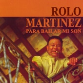 Rolo Martínez - En Casa De Pedro El Cojo