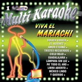 Cielo Rojo (Karaoke Version)