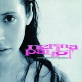 Nerina Pallot - Damascus