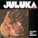Johnny Clegg & Juluka - Live - The Good Hope Concerts (Remastered)