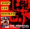 Boom Boom - John Lee Hooker...