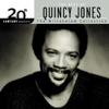 Just Once - Quincy Jones
