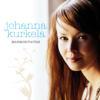 Johanna Kurkela - Sun Särkyä Anna Mä En artwork