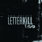 Letter Kills - Lights Out