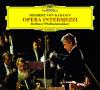Opera Intermezzi - Berlin Philharmonic & Herbert von Karajan