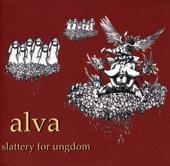 Herlathing - Alva