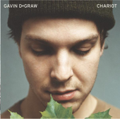 I Don't Want To Be-Gavin DeGraw