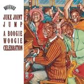 Curly Weaver - Baby Boogie Woogie
