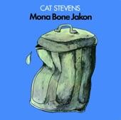 Cat Stevens - Alias - Trouble [34SF]