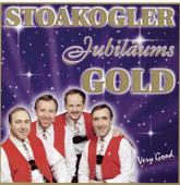 Steirermen san very good
