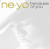 [Download] Because of You MP3