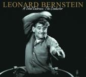 """Leonard Bernstein - Finale from Suite from """"The Firebird"""" (1919 version)"""