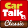 #0112: Paging Martha Stewart (Car Talk Classic) - Car Talk & Click & Clack